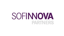 Bommy Lee Joins Sofinnova Partners as Head of Communications