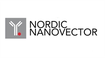 Nordic Nanovector Appoints Dr Lars Nieba as interim Chief Executive Officer