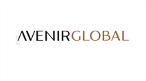 Miranda Dini Appointed Global Healthcare Lead for AVENIR GLOBAL
