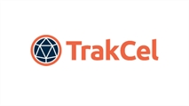 TrakCel appoints Dr Fiona Withey as Chief Executive Officer