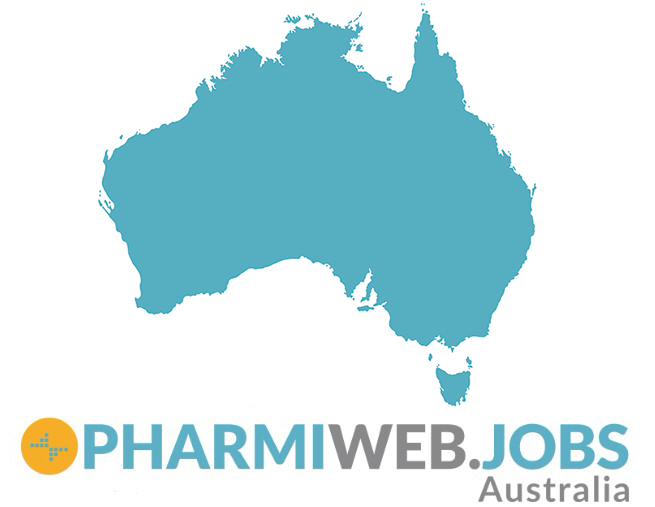 PharmiWeb's New Job Board for Pharma & Life Sciences in Australasia