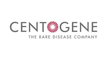 Coulter Partners secures Chief Scientific Officer for CENTOGENE