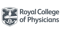 Dr Wajid Hussain appointed new clinical director for digital health at RCP
