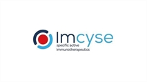 Imcyse announces changes in management and board, appoints Thomas Taapken as executive chairman