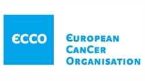 Mike Morrissey to lead ECCO secretariat