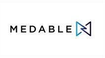 Medable Expands Executive Leadership Team With Clinical Trials Veteran Alison Holland