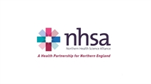 NHSA welcomes another mental health trust to its Alliance