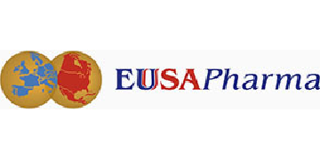 EUSA Pharma (UK) Limited logo