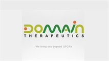 Domain Therapeutics appoints Xavier Leroy as chief technology officer
