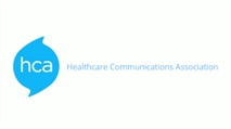 The Healthcare Communications Association Appoints Alice Choi as New Chairperson