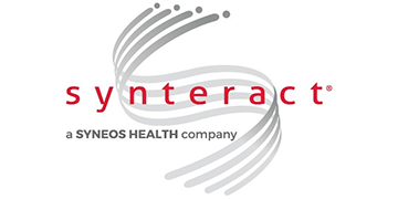 Go to Synteract profile