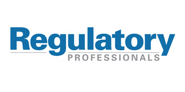 Regulatory Professionals logo