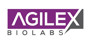 Go to Agilex Biolabs profile