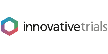 Innovative Trials logo