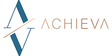 Achieva Group Ltd logo