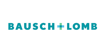 Go to Bausch + Lomb profile