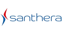 Santhera Appoints New Chief Executive Officer