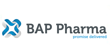 Go to BAP Pharma profile