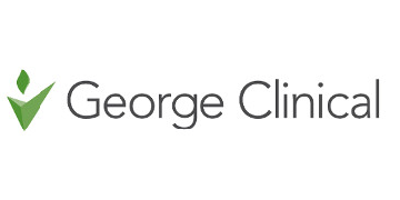 George Clinical