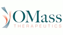 OMass Therapeutics appoints Rosamond Deegan as Chief Executive Officer