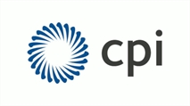 CPI Works with GSK and AstraZeneca on Pharma Manufacturing