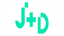 New Business Development Manager Appointed at J+D Forecasting