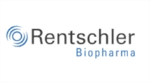 Rentschler Fill Solutions appoints Dr. Friedrich Sernetz as Chief Executive Officer