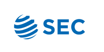 SEC Recruitment logo
