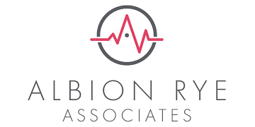 Go to Albion Rye Associates profile
