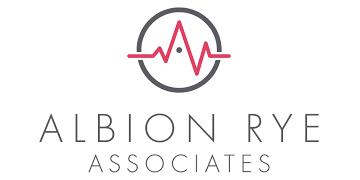 Freelance Medical Writer Job With Albion Rye Associates 1088215