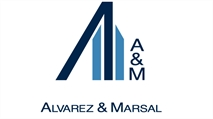 ALVAREZ & MARSAL EXPANDS EUROPEAN HEALTHCARE PRACTICE