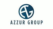 Azzur Group Announces Two New Executive Leadership Roles