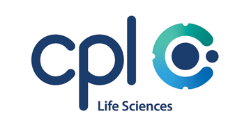 Cpl Life Sciences logo