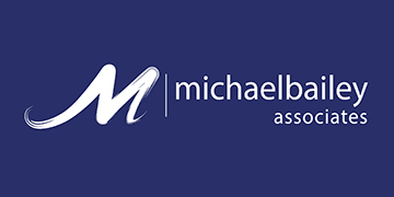 Go to Michael Bailey Associates profile