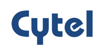 Senior Biostatistician, United Kingdom remote job with Cytel | 988316