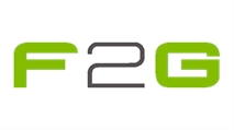 F2G appoints Dr Patrick Vink as Chairman