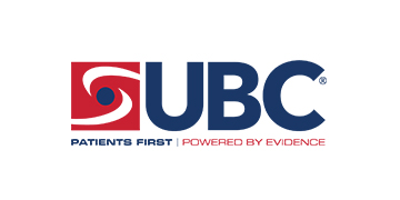 United BioSource Corporation. logo