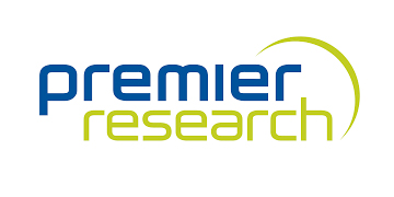Go to Premier Research profile