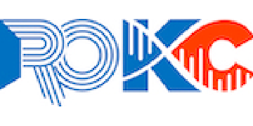 Research Organisation (KC) Ltd logo