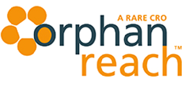 Orphan Reach Limited logo