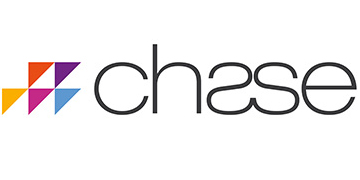 Key Account Manager - Radiology - London/East Anglia job with CHASE