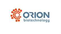 Sir Gregory Winter FRS to Chair Orion Biotechnology's Scientific Advisory Board
