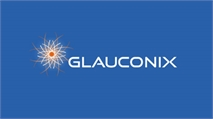 Glauconix Biosciences Announces Appointment of Mrs. Kimberly Southern as Chief Operating Officer