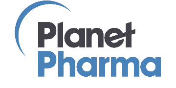 Planet Pharma Staffing Limited logo