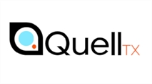 "Quell Therapeutics named a ""Fierce 15"" Company by FierceBiotech"