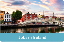 Pharma Jobs in Ireland