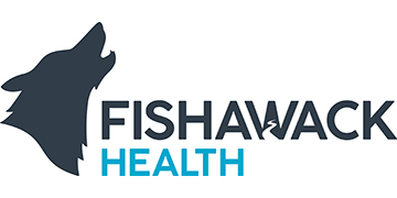 Go to Fishawack Health  profile