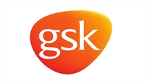 GSK announces leadership changes in the US