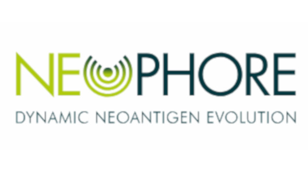 NeoPhore appoints Dr John Haurum as Non-Executive Director