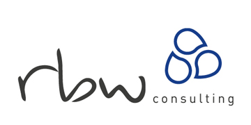 Go to RBW Consulting profile